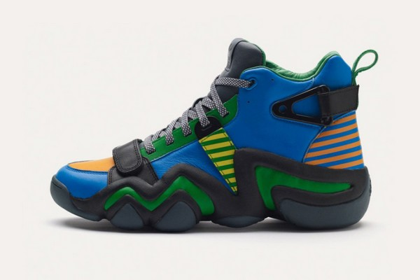 adidas-originals-crazy-8-tennis-01