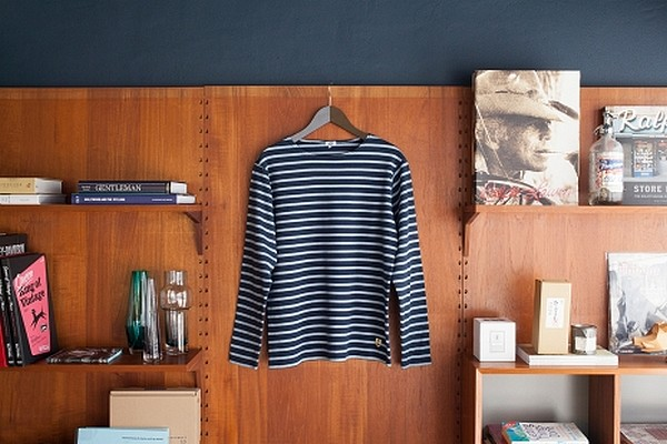 armor-lux-for-tenue-de-nimes-indigo-breton-shirt-01