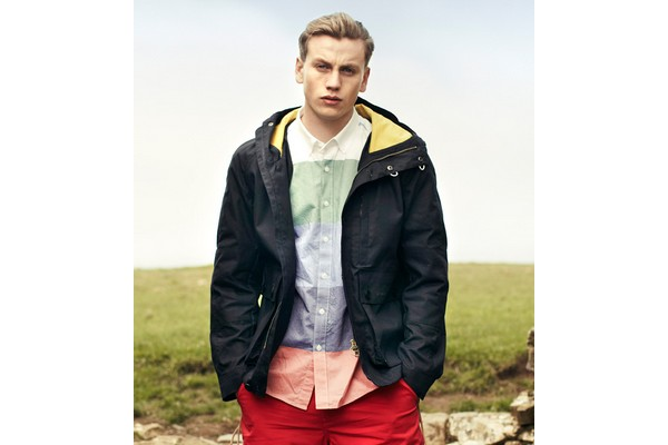 barbour-heritage-ss-2013-collection-01