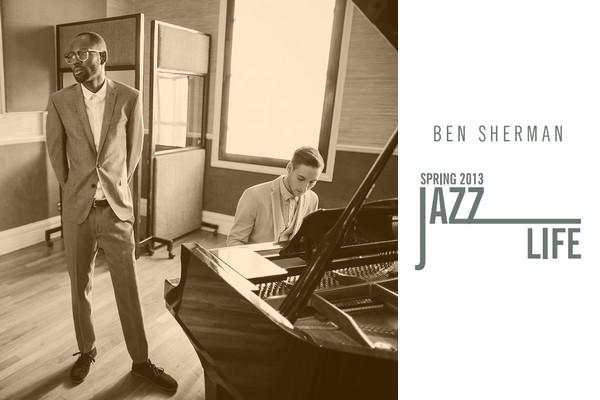 ben-sherman-springsummer-2013-jazz-life-campaign-00