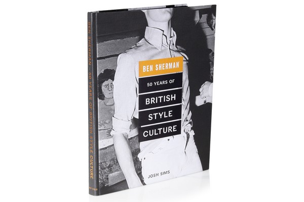 bensherman-50-years-of-british-style-culture-book-01