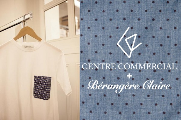 berangere-claire-x-centre-commercial-ss2013-capsule-collection-00