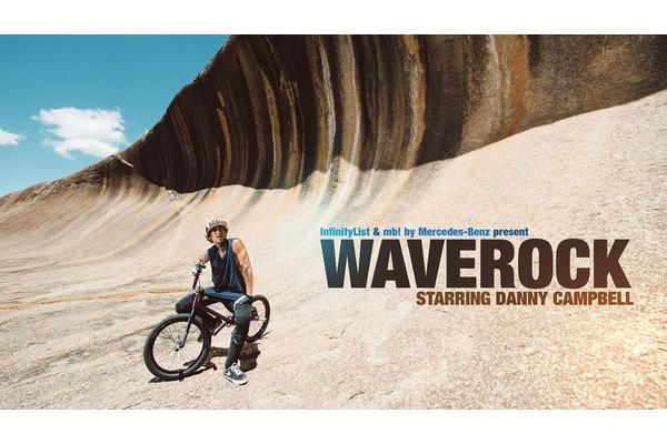 bmx-rider-danny-campbell-x-wave-rock-in-australia-01