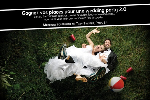 carlsberg-unbottle-yourself-x-wedding-party-01