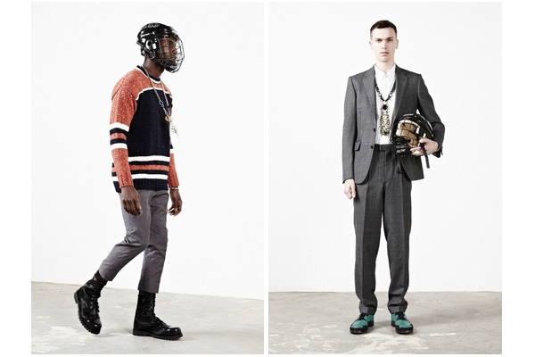 casely-hayford-fall-winter-2013-collection-01