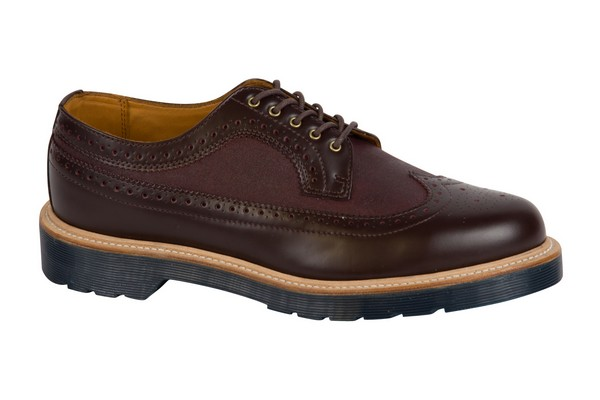 dr-martens-springsummer-2013-refined-collection-01