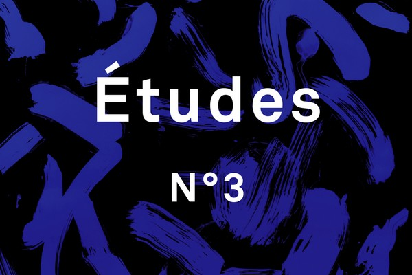 etudes-collection-no-3-aw-2013-preview-01
