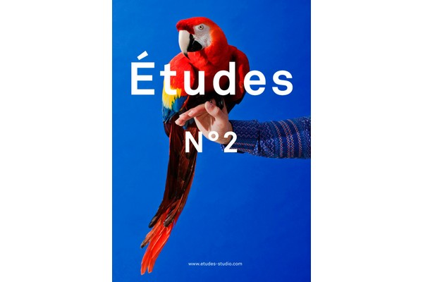 etudes-spring-summer-2013-collection-01