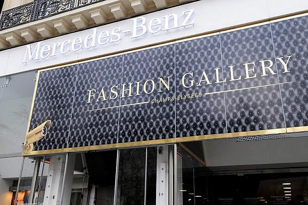 fashion-gallery-exhibition-at-mercedes-benz-gallery-paris-01