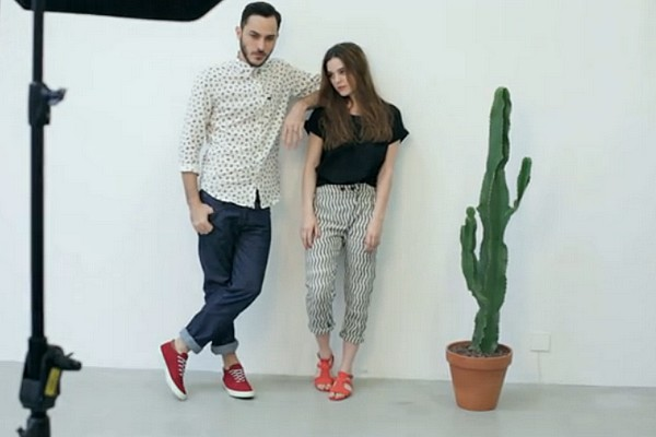 frenchtrotters-spring-summer-2013-collection-video-preview-01