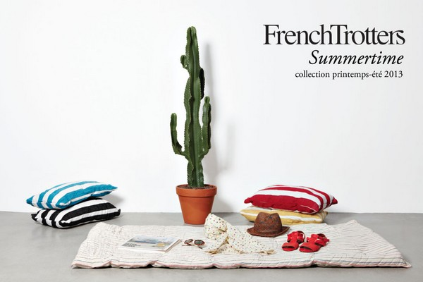 frenchtrotters-springsummer-2013-summertime-lookbook-01