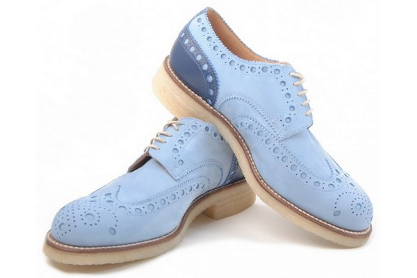 grenson-x-inthemiddle-archie-brogue-crepe-sole-01