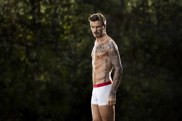 guy-ritchie-x-david-beckham-bodywear-for-hm-01