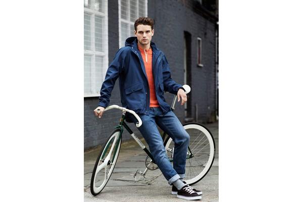hm-for-brick-lane-bikes-01
