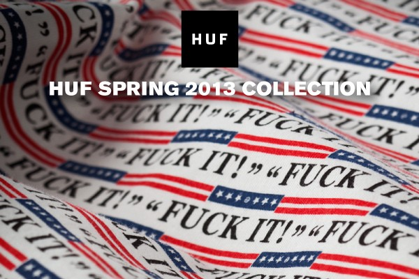 huf-spring-2013-apparel-collection-delivery-one-01