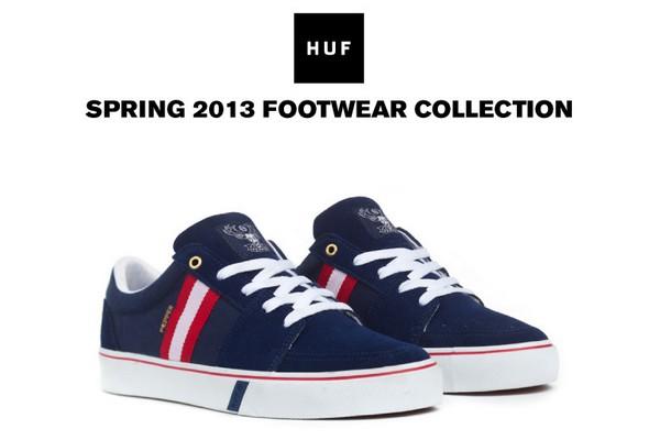 huf-spring-2013-footwear-01
