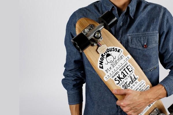 isabel-marant-x-heritage-paris-skateboard-01