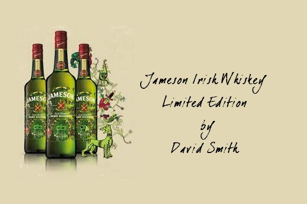 jameson-limited-edition-by-david-smith-to-st-patricks-day-01