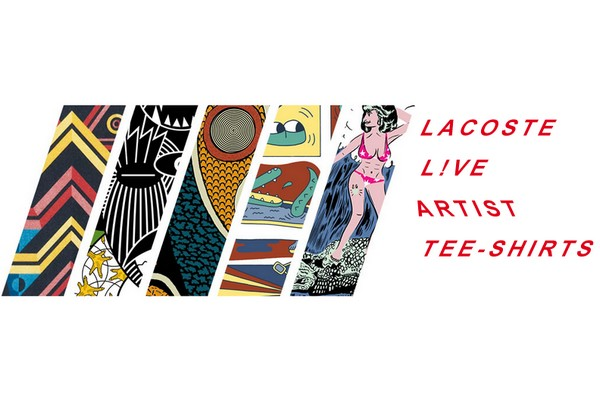 lacoste-live-artist-tshirts-01