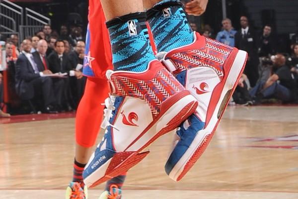 le-coq-sportif-joakim-noah-3-0-all-star-sneaker-01