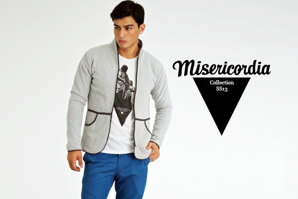 misericordia-spring-summer-2013-collection-01