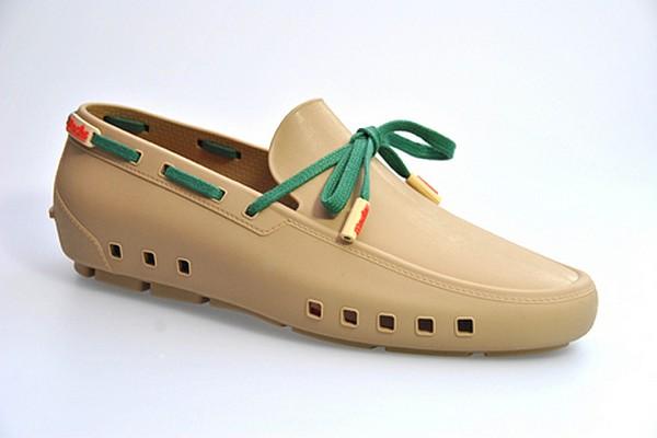 mocks-footwear-01