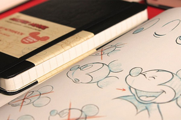 moleskine-mickey-mouse-limited-edition-pocket-notebook-02