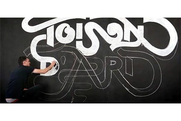 mural-chalk-typography-by-adrien-midzic-01