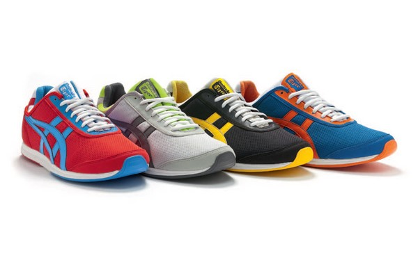 onitsuka-tiger-spring-2013-running-collection-01