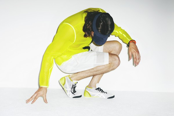 onitsuka-tiger-x-andrea-pompilio-ss2013-sneaker-01
