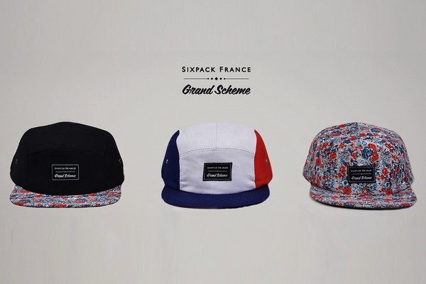sixpack-x-grand-scheme-5panels-caps-01