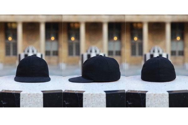 still-good-x-ebbets-field-caps-01