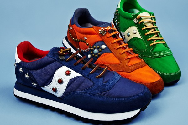 the-editor-x-saucony-jazz-sneakers-01