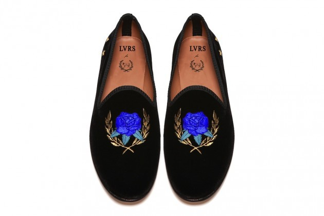 theophilus-londons-lvrs-x-del-toro-edition-ii-slipper-01