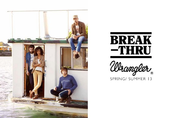wrangler-spring-summer-2013-lookbook-01