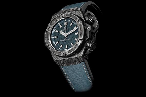 zegg-cerlati-x-hublot-oceanographic-4000-jeans-01