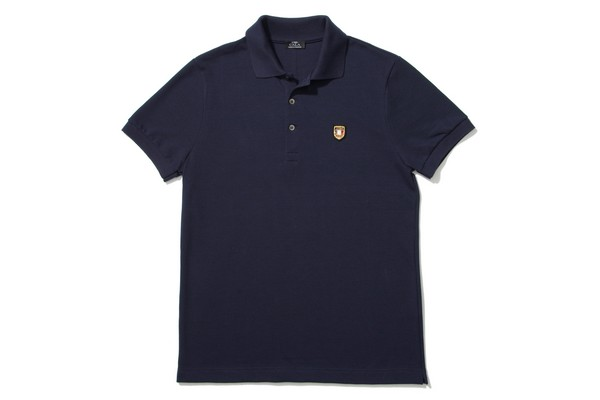 1789cala-ss2013-polo-shirts-and-tshirts-01