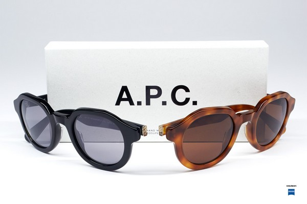 a-p-c-x-super-sunglass-collection-01