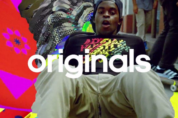 adidas-unite-all-originals-campaign