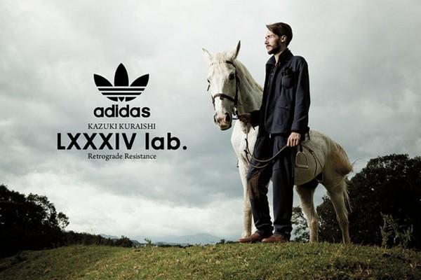 adidas-originals-by-84-lab-springsummer-2013-collection-lookbook-01