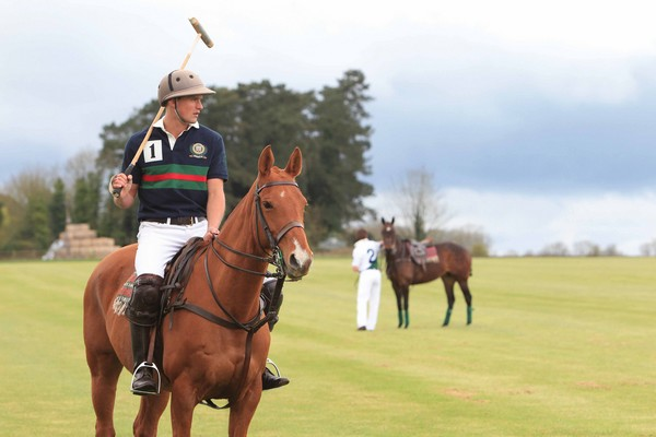 barbour-polo-club-springsummer-2013-collection-01