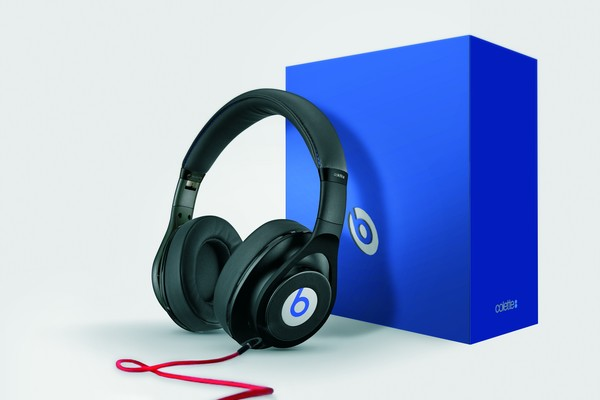 beats-by-dr-dre-headphones-x-colette-01