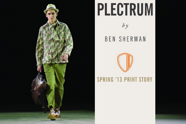 ben-sherman-spring-2013-print-story-collection-01