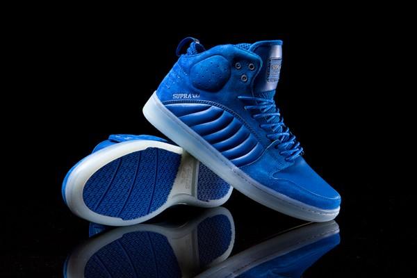 bun-b-x-h-town-sneaker-summit-x-supra-h-town-trill-star-pack-01
