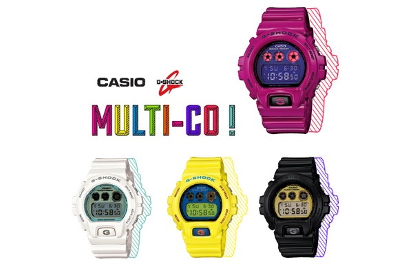 casio-g-shock-dw6900pl-polarization-color-2013spring-01