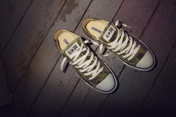 converse-chuck-taylor-springsummer-2013-camo-print-collection-01
