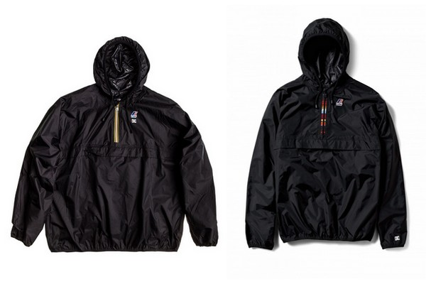 dc-x-k-way-jacket
