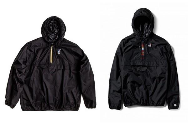 dc-x-k-way-jacket