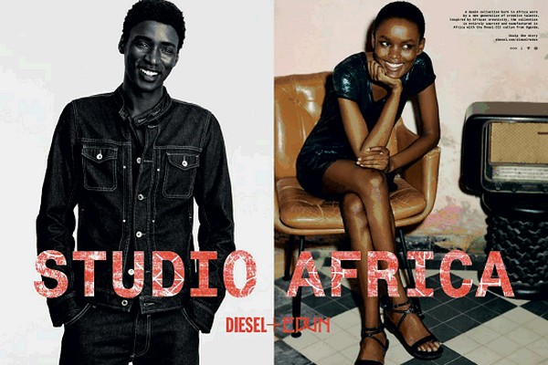 diesel-x-edun-project-studio-africa