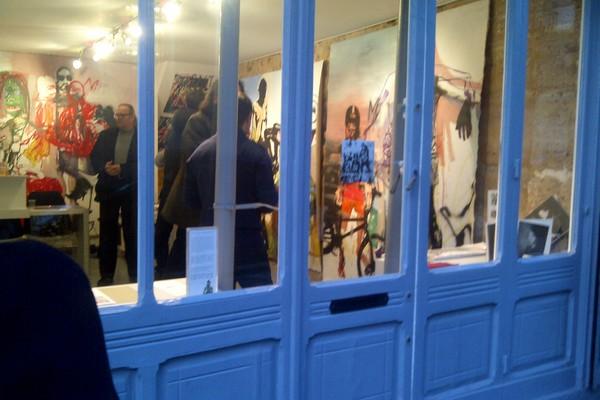 exposition-gwenael-salaun-extended-a-la-galerie-gabriel-gabriel-01